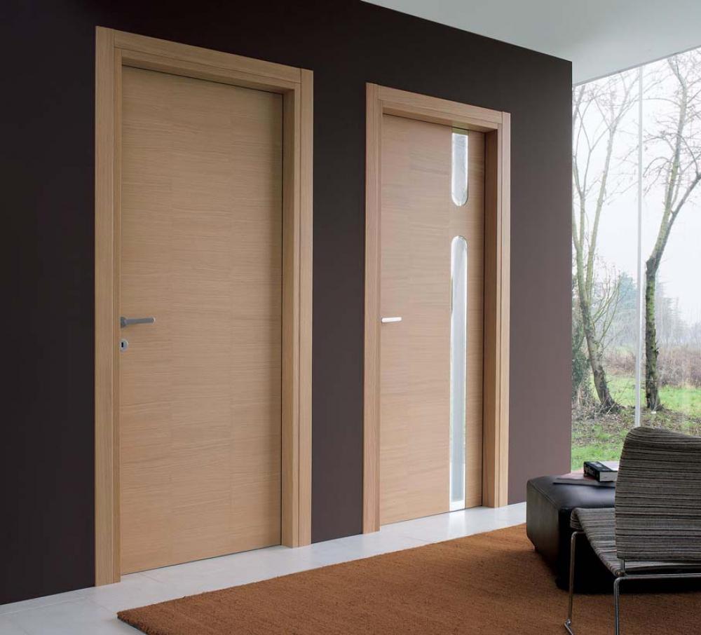 porte in legno brescia porte da interno ghizzi benatti. Black Bedroom Furniture Sets. Home Design Ideas