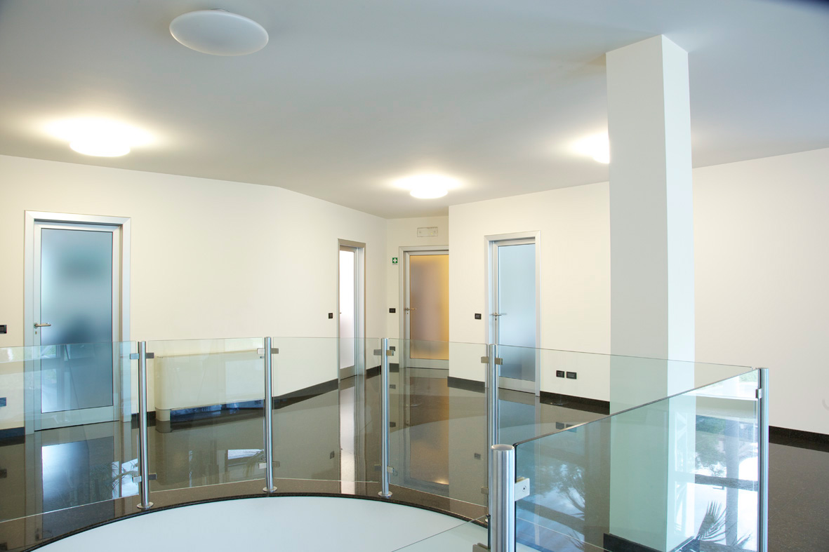 Porta Ingresso Ufficio : Porte interne brescia u2013 porte per ufficio u2013 finestre