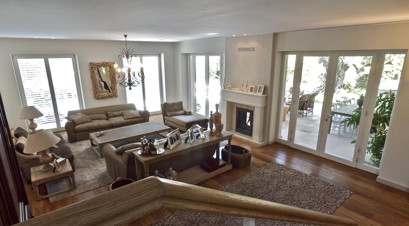 Serramenti in legno e bronzo brescia infissi legno prezzi for Serramenti in pvc brescia prezzi