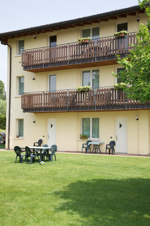 Serramenti in pvc brescia finestre in pvc bergamo for Serramenti in pvc brescia prezzi