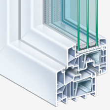 Serramenti pvc prezzi porte in pvc brescia finestra for Serramenti in pvc brescia prezzi